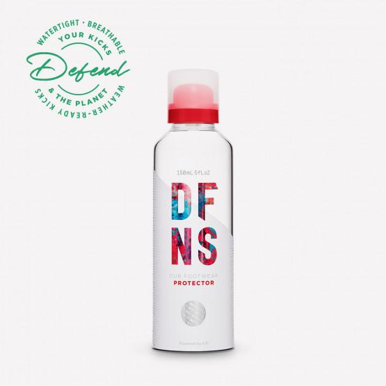 DFNS Footwear Protector 150ml