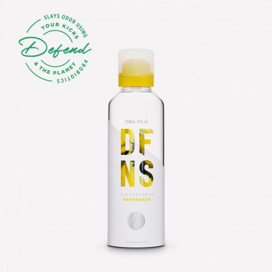 DFNS Προστατευτικό Παπουτσιών 150 ml