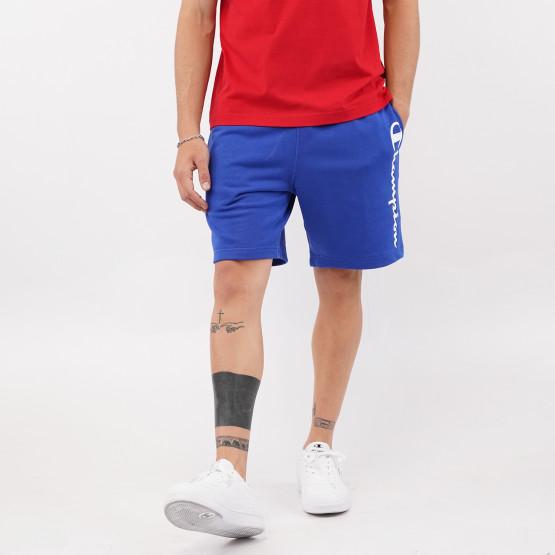 Champion Men's Shorts
