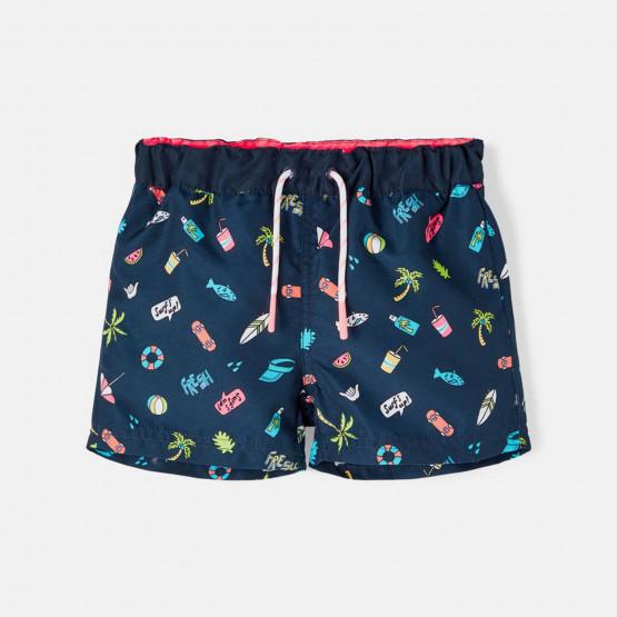 Name it Kids' Swim Shorts