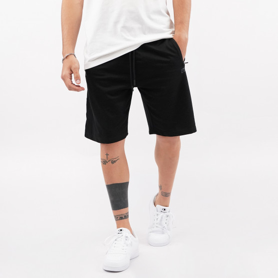 Body Action Men's Shorts