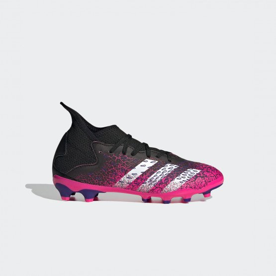 "adidas Predator Freak .3 M Kids' Football Shoes ""Superlative"""