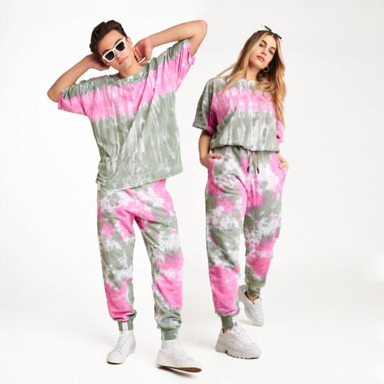 PCP Bae Unisex Trouser