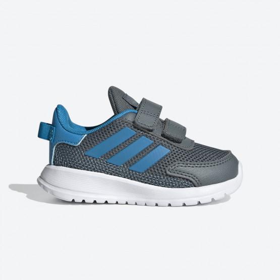 adidas Performance Tensaur Infants' Shoes