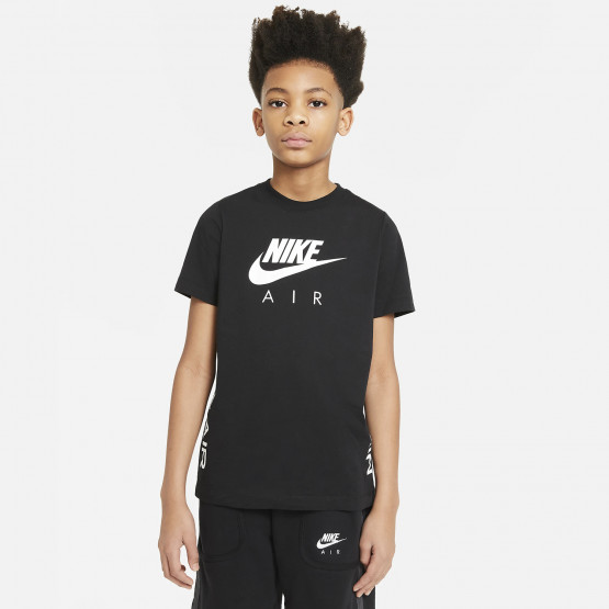 Nike Sportswear Air Kids' Tee
