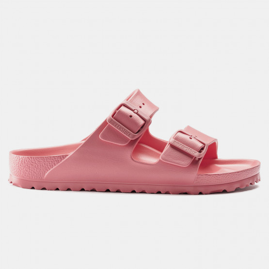 Birkenstock Bs Eva Arizona Eva Watermelon 36-41 Se