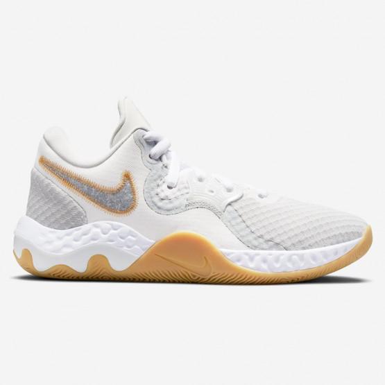 Nike Renew Elevate ΙΙ Ανδρικά Παπούτσια