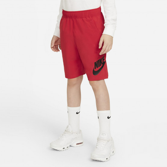 Nike Sportswear KIds' Swim Shorts