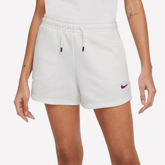 Nike Sportswear Essential Women's Shorts