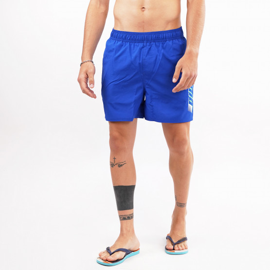 Puma ESS+ Summer Shorts