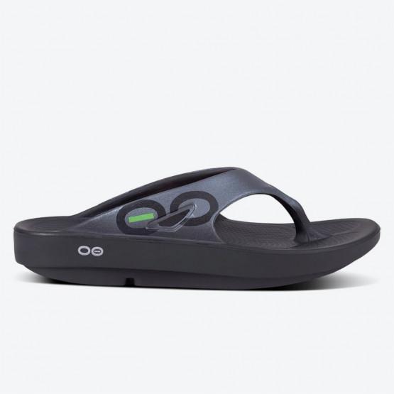 Oofos 1001 Ooriginal Sport Men's Flip-Flops