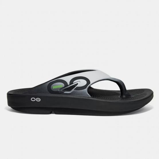Oofos 1001 Ooriginal Sport Unisex Flip-Flops