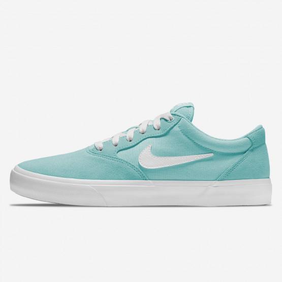 Nike Sb Chron Slr