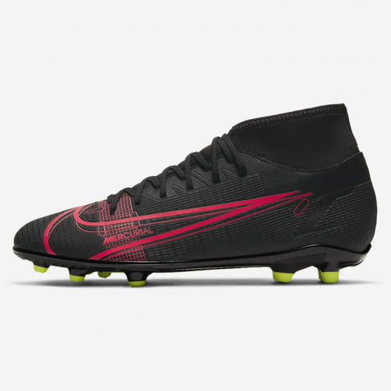 Nike Superfly 8 Club Fg/Mg