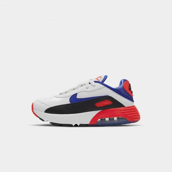 Nike Air Max 2090 Eoi (Ps)