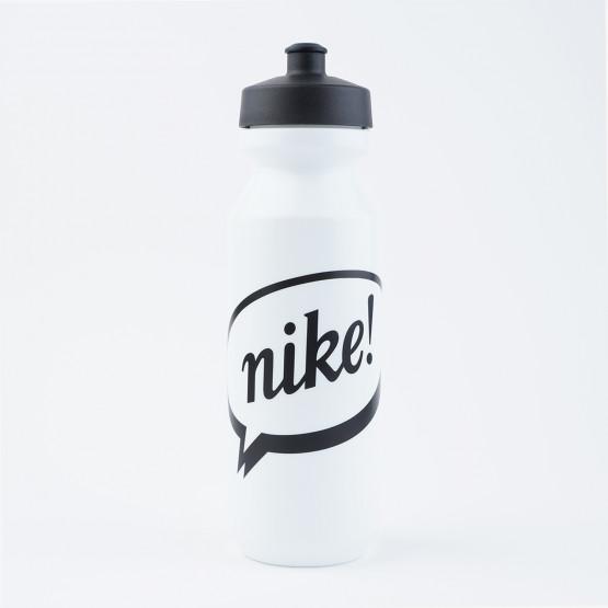 Nike Big Mouth Graphic Bottle 2.0 32Oz Παγούρι Νερού