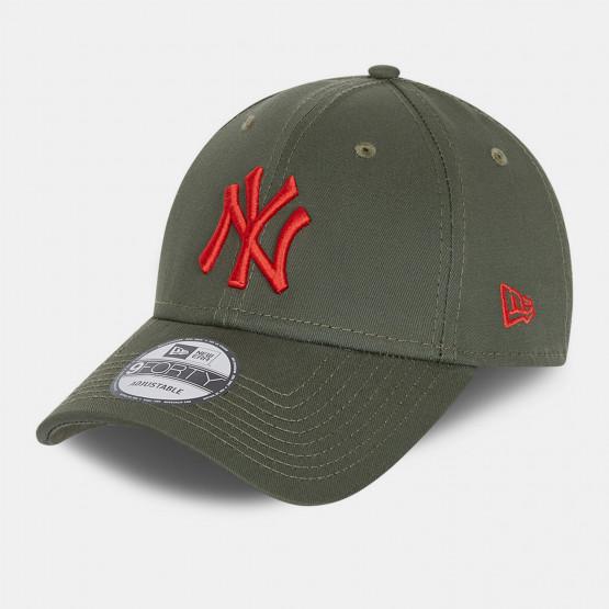 NEW ERA League Essential 9Forty Neyyan Ανδρικό Καπέλο