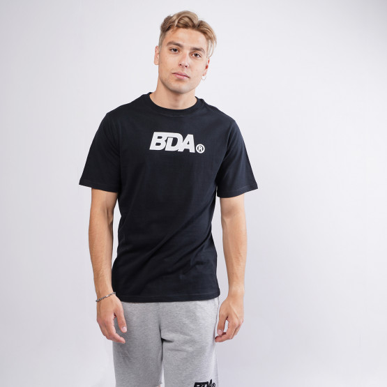 Body Action Men's T-Shirt