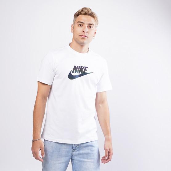 Nike M Nsw Tee Festival Futura