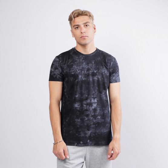 "Target T Shirt Καλτσα Batic ""1989"""