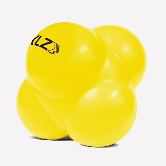 SKLZ Reaction Ball (Dm-Reb70005E)