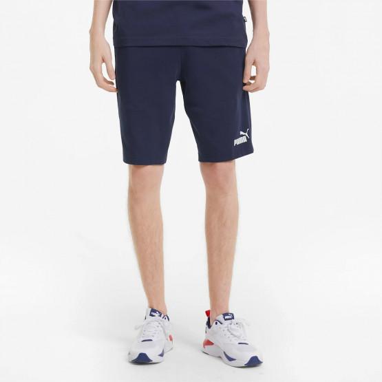 Puma Essentials Jersey Men's Shorts