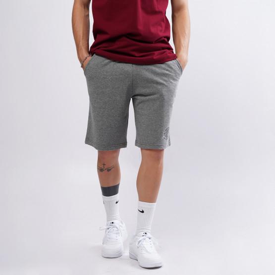 Target San Diego Men's Shorts