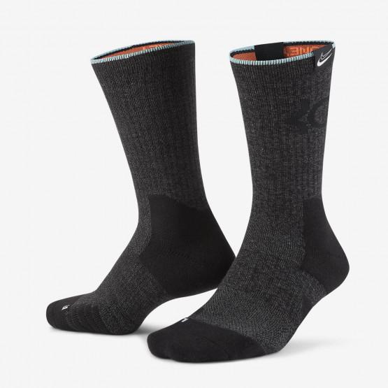 Nike KD Elite Crew Unisex Socks