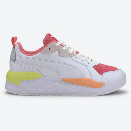 Puma X-Ray Game Women's Shoes