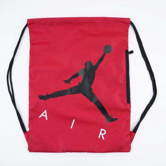 Jordan Jan Air Drawstring Gym Sack