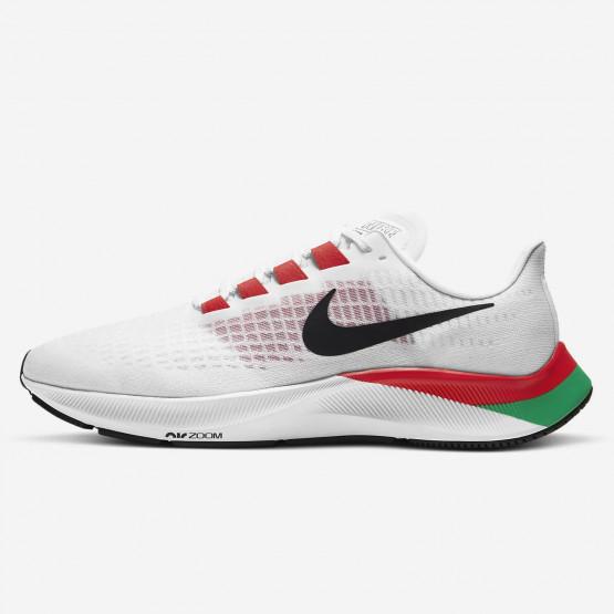Nike Air Zoom Pegasus 37 Ανδρικά Παπούτσια για Τρέξιμο