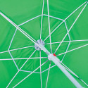 Escape Ομπρέλα Παραλίας 200cm (2 Ατόμων)