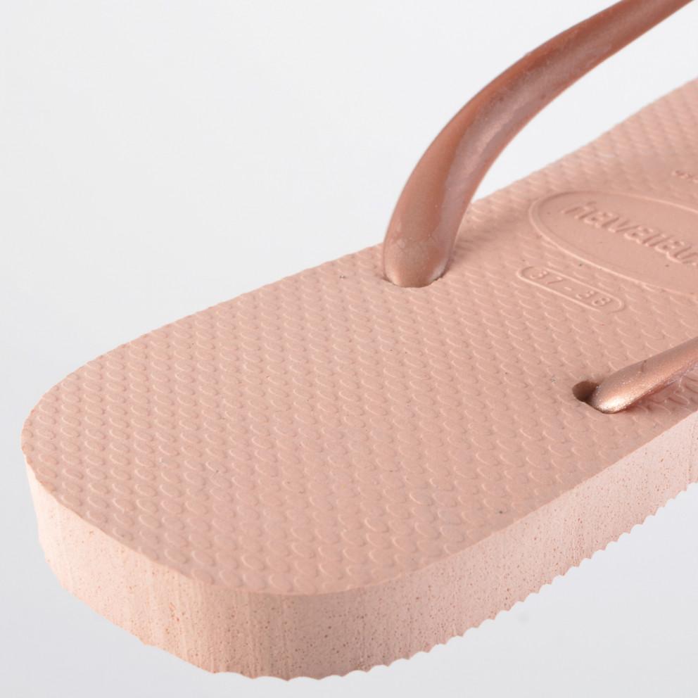 Havaianas Slim Women's Flip-Flops