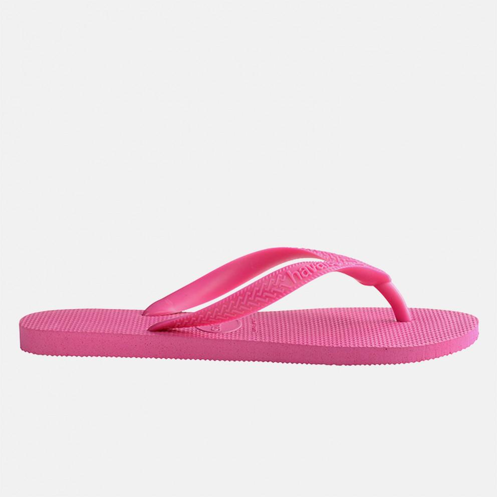 Havaianas Top Women's Flip-Flops