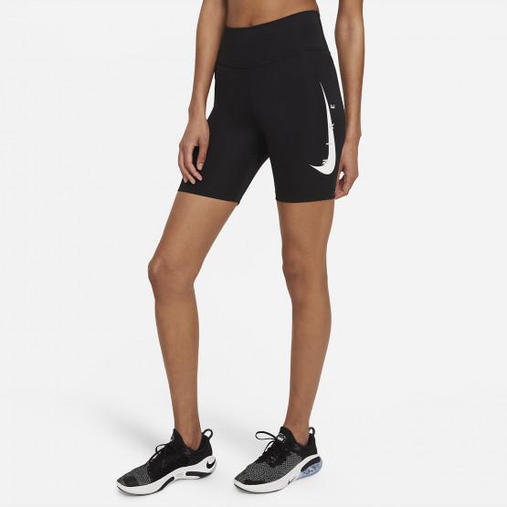 Nike Swoosh Women's Leggings