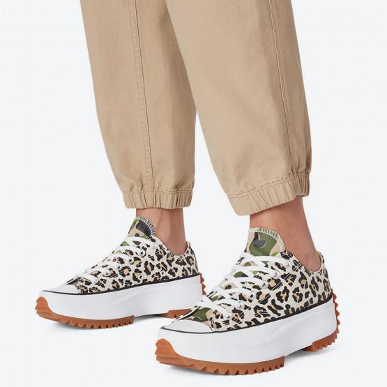 Converse Run Star Hike Γυναικεία Παπούτσια