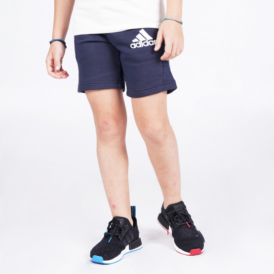 adidas Performance Essentials 3-Stripes Παιδικό Σορτς