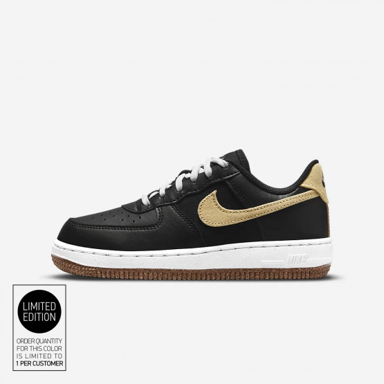 Nike Force 1 Lv8 (Ps) Παιδικά Παπούτσια
