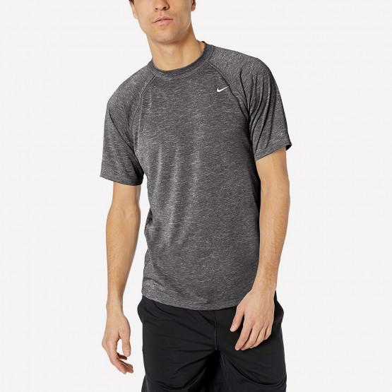 Nike Essential Hydroguard Ανδρικό T-shirt