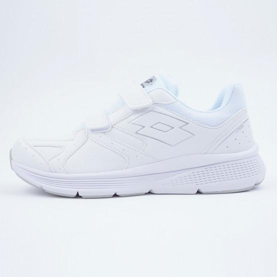 LOTTO Speedride 609 IX Ανδρικά Παπούτσια Για Τρέξιμο