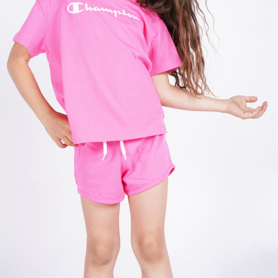 Champion Kids' Shorts