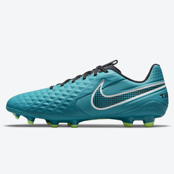 Nike Tiempo Legend 8 Academy Fg/Mg Ανδρικά Ποδοσφαιρικά Παπούτσια