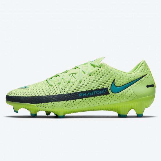 Nike Phantom Gt Academy Fg/Mg Men's Soccer Shoes