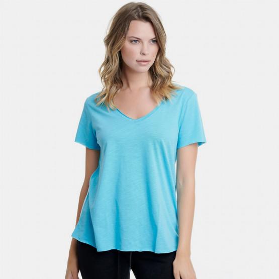 BodyTalk Carry Over Γυναικείο T-shirt