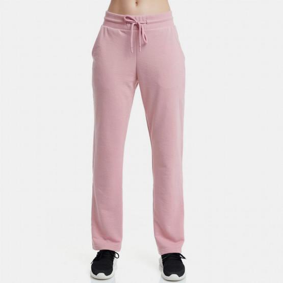 BodyTalk Regular - Medium Crotch Women's Pants
