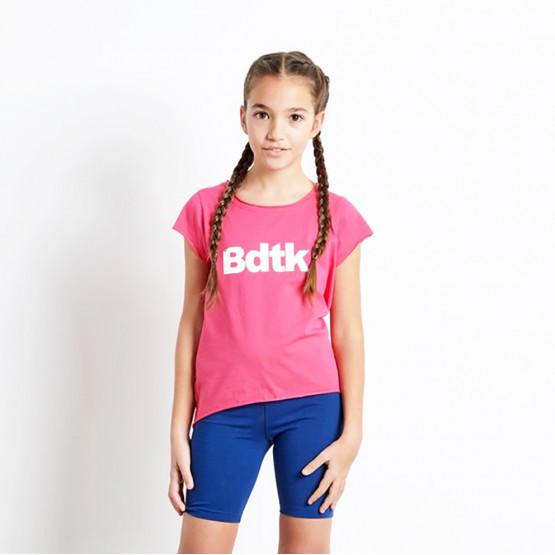BODYTALK Kids' T-shirt