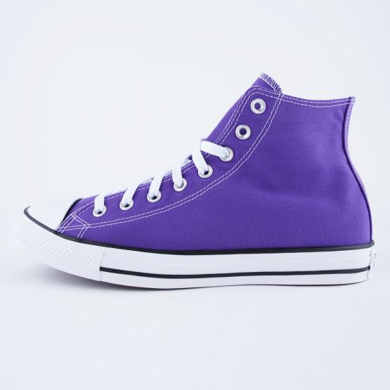 Converse Chuck Taylor All Star Seasonal Unisex Παπούτσια