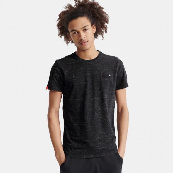 Superdry D2 Ol Vintage Men's T-shirt