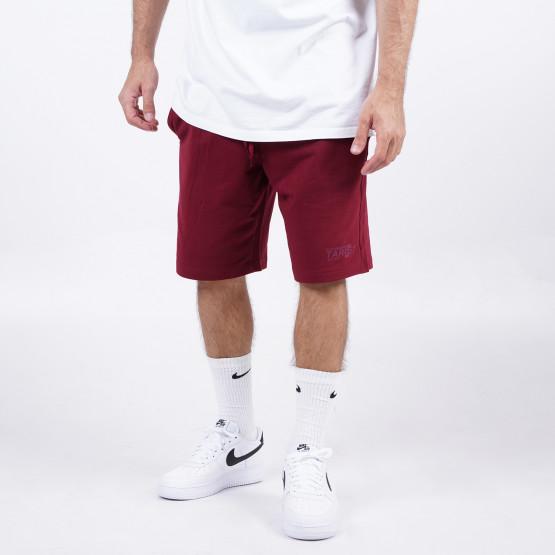 """Target """"Basic New Logo"""" Men's Shorts Bermuda"""