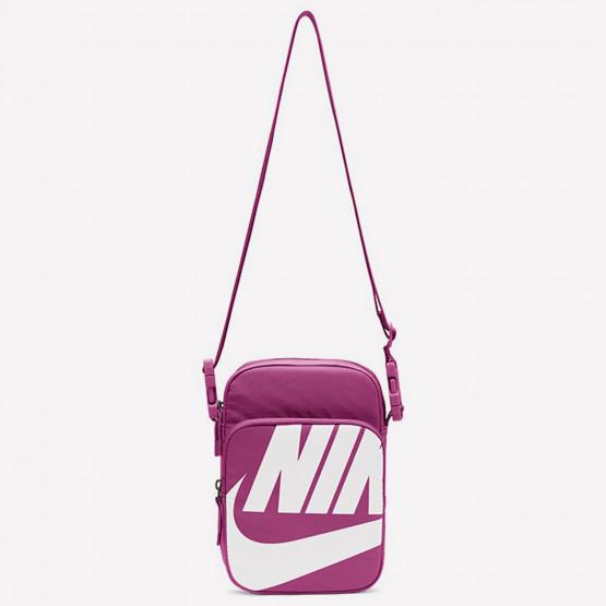 Nike Heritage Smit 2.0 Women's Shoulder Bag